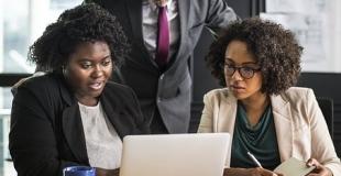 Mutuelle pour petite entreprise (TPE/PME), comment choisir ?