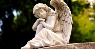 Assurance obsèques avec rapatriement du corps