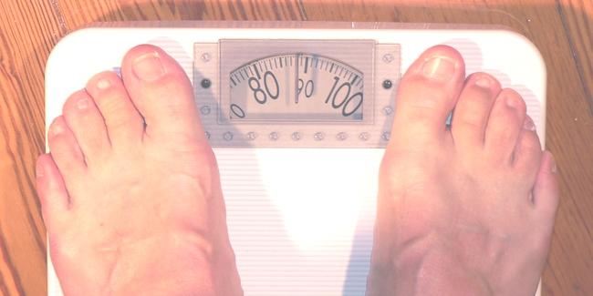 Assurance prêt immo en cas de surpoids ou d'obésité : les solutions