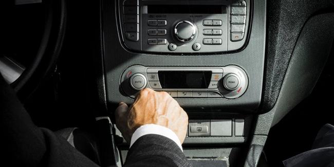 Assurance auto avec bonus 50 à vie : est-ce possible ?