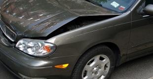Assurance auto avec adhésion immédiate : où trouver au meilleur prix ?