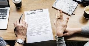 La garantie perte d'emploi et assurance prêt immobilier : quelle stratégie ?