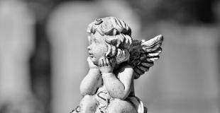 Quel est le prix d'une assurance obsèques ? Quel coût ?