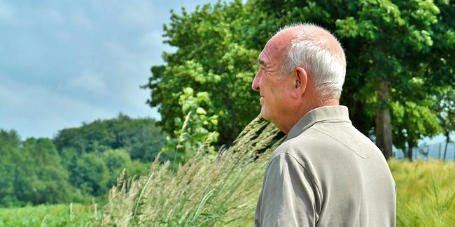 Quels sont les tarifs pour une mutuelle de retraité et senior ?