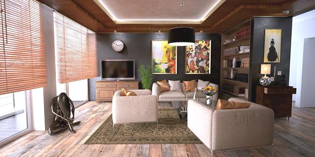 Quelles sont les garanties indispensables d'une assurance habitation ?