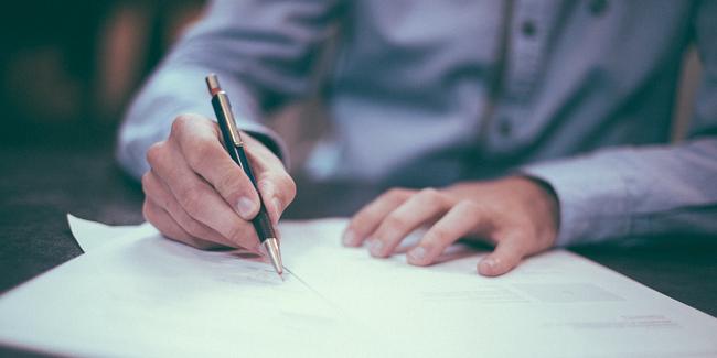 Comment changer d'assurance emprunteur en cours de crédit ?