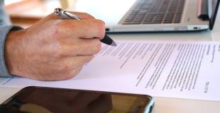 Peut-on changer d'assurance obsèques ou faire modifier son contrat ?