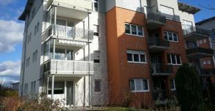 Assurance habitation sans franchise : conseils et devis