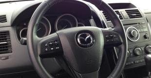 Quelle est la meilleure assurance auto en 2020 ?