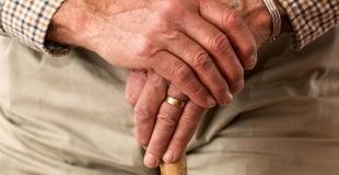Quelles sont les garanties importantes pour une mutuelle santé sénior ?