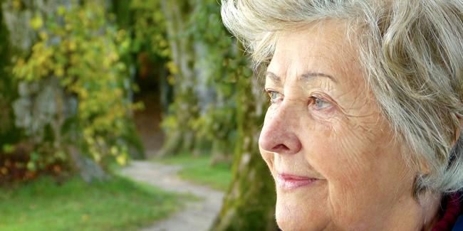 Mutuelle pour retraité sans délais de carence ni franchise