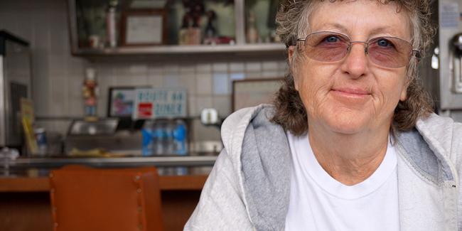 Mutuelle retraite : quelle couverture santé choisir ?