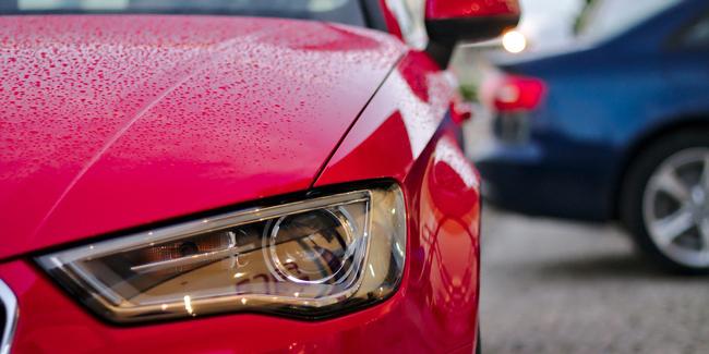Quelle est la meilleure assurance auto pour une LLD ou LOA ?