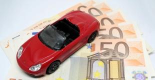 Résiliation d'une assurance auto : faut-il souscrire la nouvelle assurance avant ?