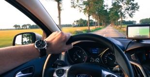 Assurance auto pour fonctionnaire : quels avantages ?
