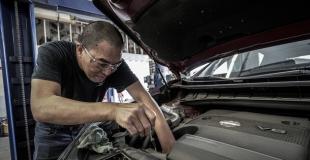Assurance auto et défaut de contrôle technique : les conséquences