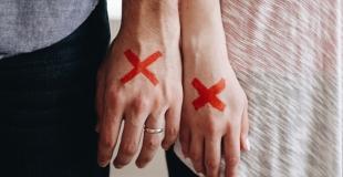 Assurance de prêt immobilier en cas de divorce : que faire ?