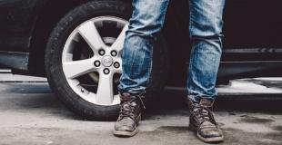 Assurance voiture d'occasion pour jeune conducteur : comment choisir ?