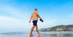 Quels sont les avantages d'une mutuelle pour senior ?