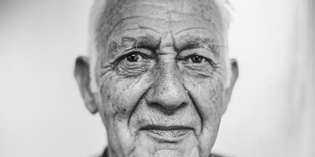 5 bonnes raisons de souscrire une assurance obsèques en étant en bonne santé