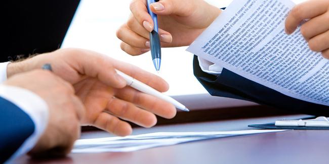 Loi Hamon et assurance de prêt immobilier : explications