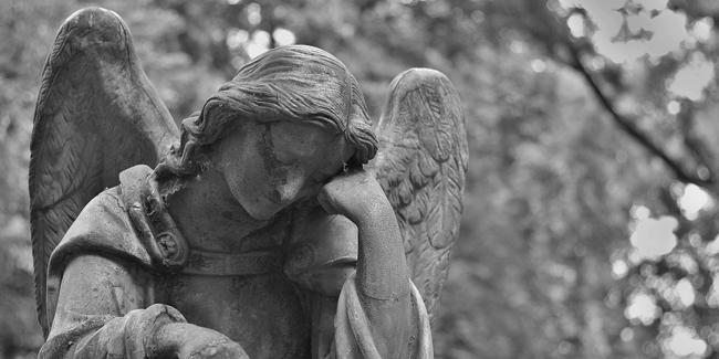 Combien coûte la location d'une chambre funéraire ? Est-elle comprise dans l'assurance obsèques ?