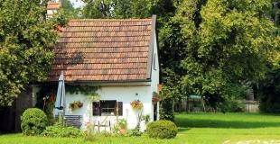 Comment bien assurer sa résidence secondaire ?