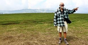5 points de vigilance à vérifier avant de s'engager sur une mutuelle pour retraité