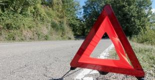 Assurance auto : qu'est-ce que l'assistance 0 km ? Est-ce utile ?