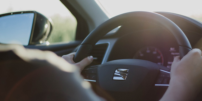 Second conducteur sur son assurance auto : pourquoi, avantages, inconvénients
