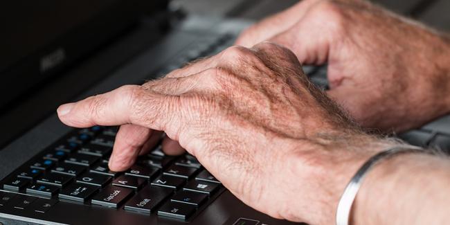 Assurance de prêt immobilier pour senior et retraité : quelle particularité ?