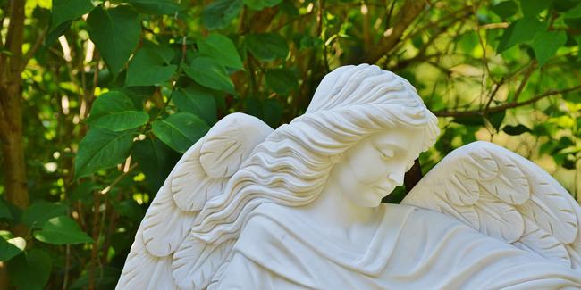 Quelles sont les aides aux frais d'obsèques ?