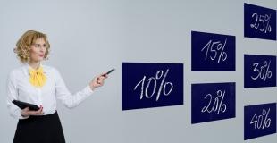 Quelle est la part de l'assurance emprunteur dans le coût du crédit immobilier ?