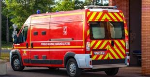 Assurance de prêt immobilier pour pompiers et militaires