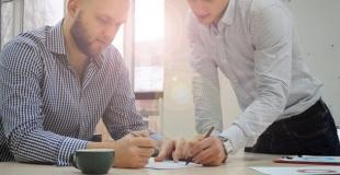 Combien coûte une responsabilité civile professionnelle ? Le prix d'une RC Pro