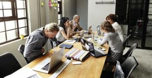 Quelle est la meilleure mutuelle santé entreprise en 2019 ?