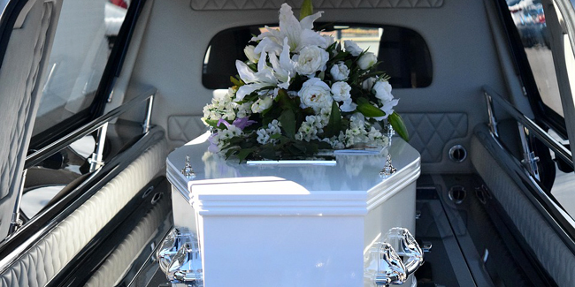 Quel budget prévoir pour l'enterrement d'un proche ? Comment anticiper ?