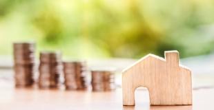 Comment faire baisser le prix de l'assurance de prêt immobilier ?