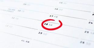 Assurance auto avec paiement mensuel : avec quel assureur ?