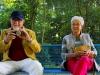 Mutuelle santé pour un couple de retraités : devis et prix