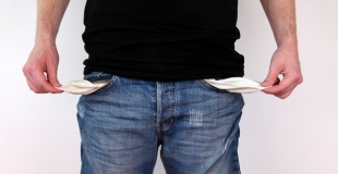 Où trouver une assurance auto après résiliation pour non-paiement ?