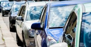 Quelle assurance auto pour rouler moins de 10 000 km par an ?