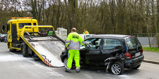 Assurance auto sans assistance dépannage : prix et simulation