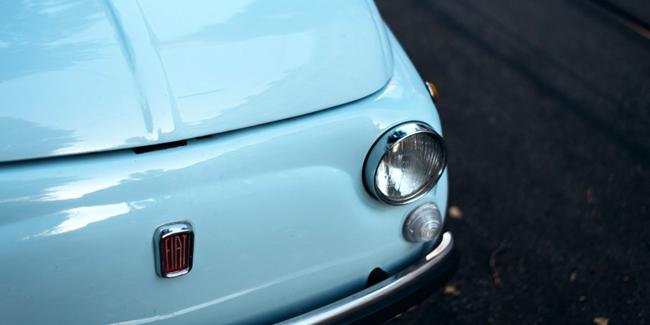 Quel est le délai de rétractation d'une assurance auto ?