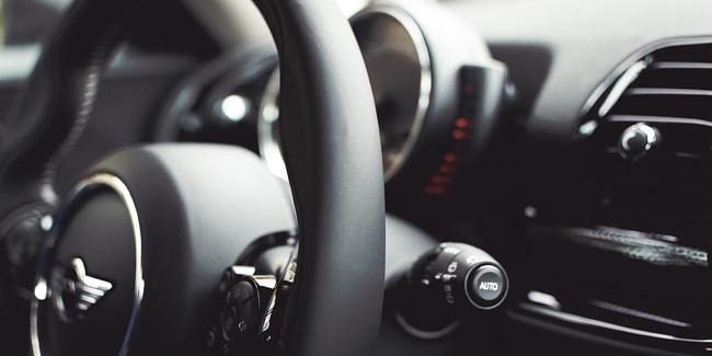 Assurance auto avec malus : où trouver la moins chère ?