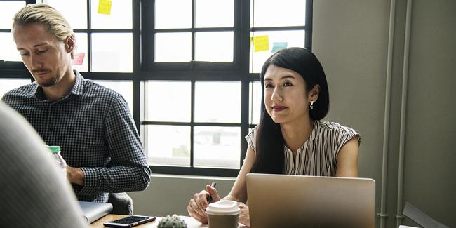 Souscrire une mutuelle santé d'entreprise pas chère : la solution