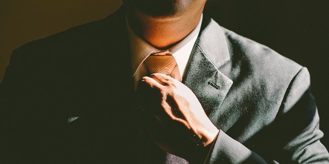 L'assurance RC Pro pour travailleurs indépendants : conseils et devis
