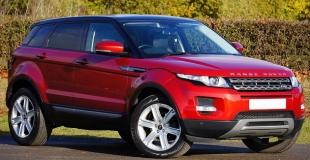 Assurance 4x4 ou SUV : devis gratuit, choisissez la moins chère !