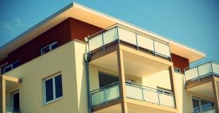 Devis d'assurance de prêt immobilier : comment les comparer et faire le bon choix ?