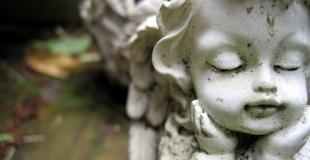 Devis d'assurance obsèques : comment les comparer et choisir le bon ?